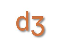 dz Consonant sound as in